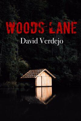 Portada Woods Lane