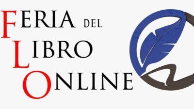 feria del libro online y gratuita