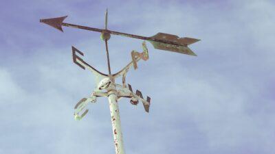 los robles enrique de la cruz