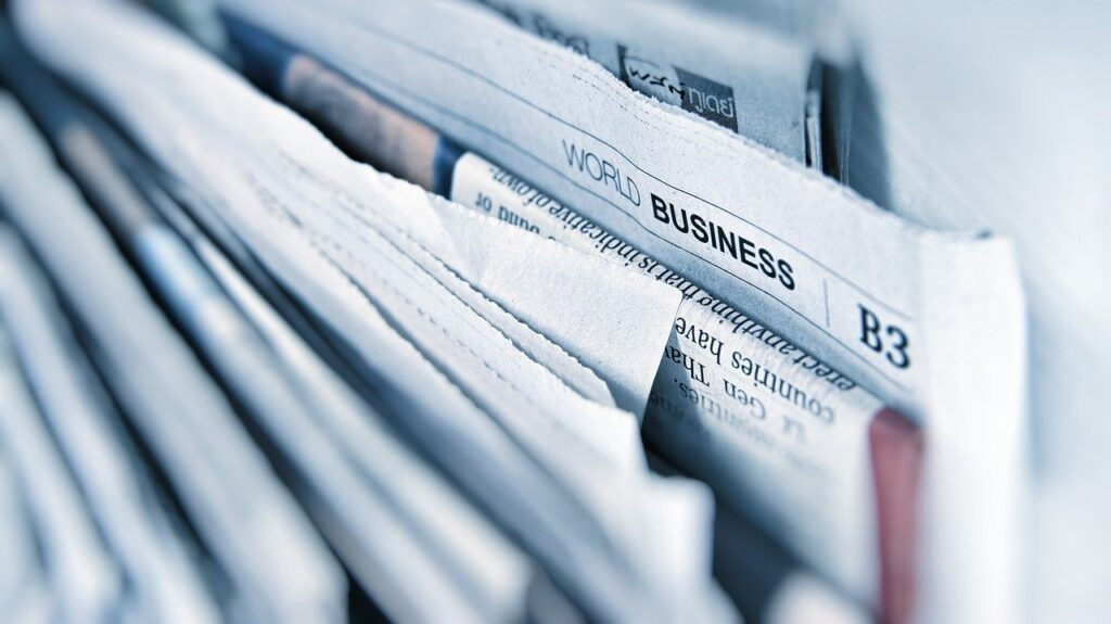 periódicos - el último adiós pablo poveda